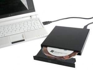 Format Atmak Bilgisayar