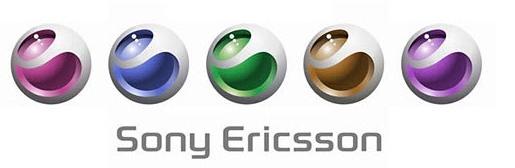 Sony Ericsson - Google Eşitleme Hizmeti