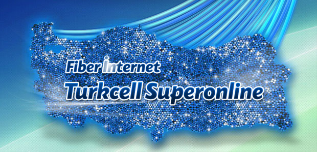 Fibernet Superonline, Yalın net, telefonsuz internet, sadece internet