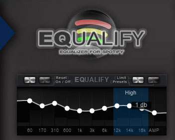 equalify